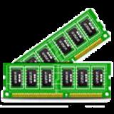 Модули памяти