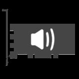 Звуковые карты