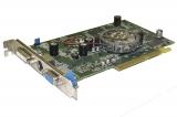 ATI Radeon R9550