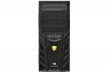 Игровой ПК AMD FX-4170